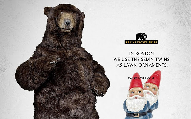 Bear_SedinGnomes.jpg