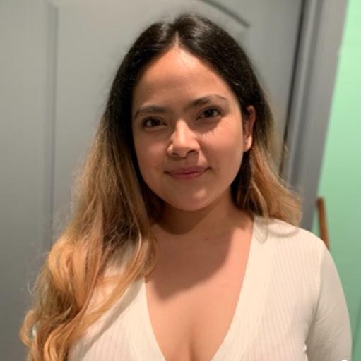 Katherine Vasquez