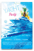 Summer Beach Party Vol.2