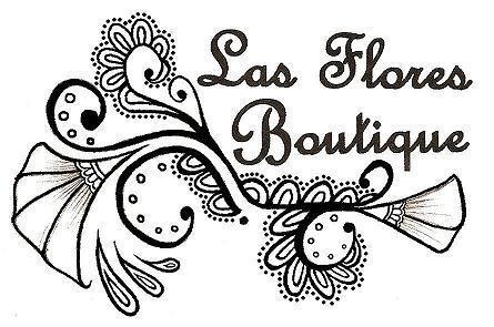 Paty Vazquez (Las Flores Boutique)