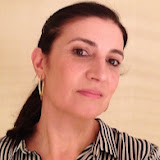 Claudia Caprecci
