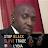 Omar Toure avatar image