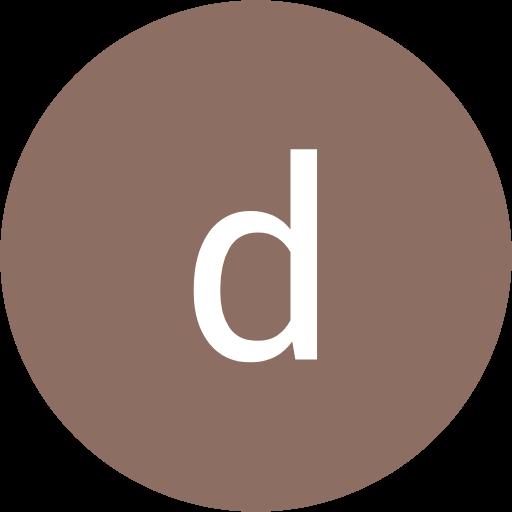 dean allott