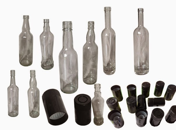 cam kết cung cấp chai thủy tinh giá rẻ nhất thị trường