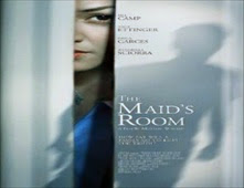 فيلم The Maid's Room