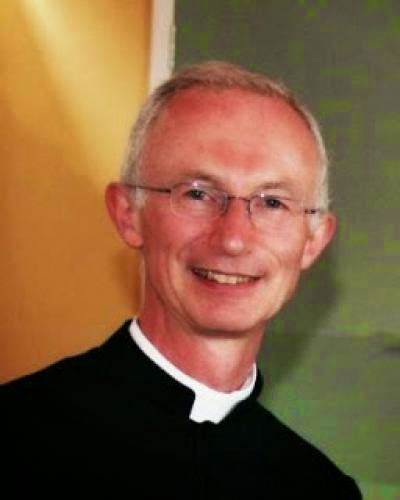 Bishops And Priests Hear The Voice Of The Laity