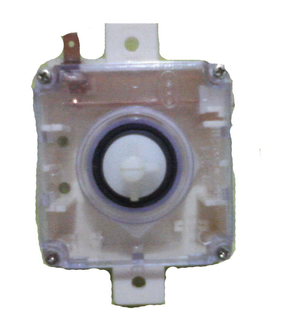 Portable Gas Miyako : Mudita elektronik sparepart switch selector