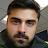 Omar Salmin avatar image