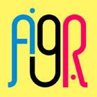 [Logo] Figura