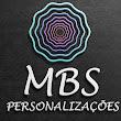 MBS P