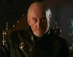 Game of Thrones saison 4