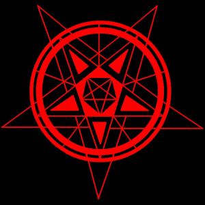 O Pentagrama Na Magia