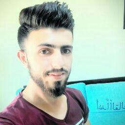 Abduljabbar Taifour
