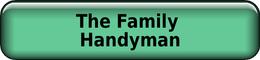 www.familyhandyman.com