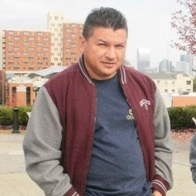 Margarito Cruz Photo 22