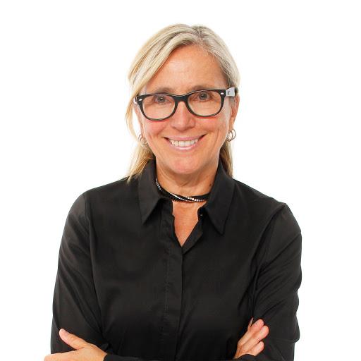 Linda Arsenault - Address, Phone Number, Public Records | Radaris: radaris.com/p/Linda/Arsenault