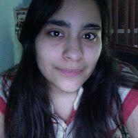 Valerie Silva