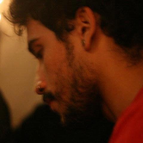 Martin Caballero Photo 29
