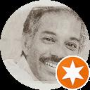 Yuwaraj Gurjar