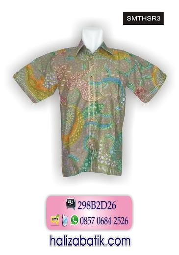 grosir batik pekalongan, Baju Batik Terbaru, Baju Batik, Grosir Batik