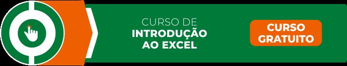 Introdução ao Microsoft Excel Office 365