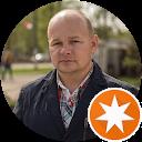 Алексей Дружинин