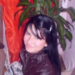 Ingrid Hernandez