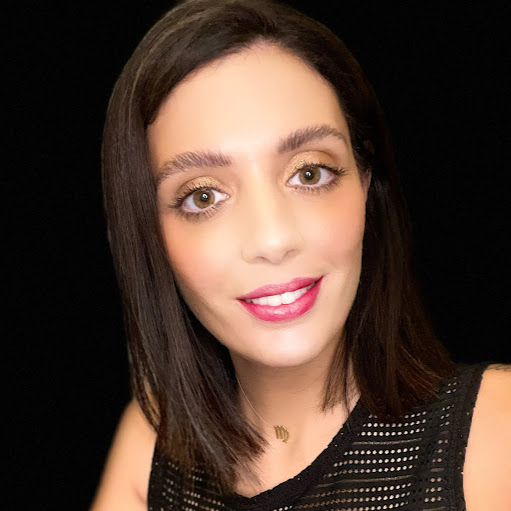 Zeina Haddad Address Phone Number Public Records Radaris