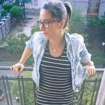 Beatriz Baron
