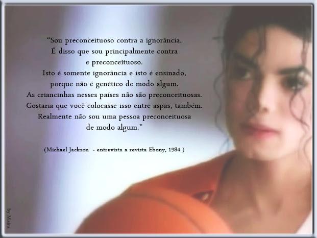 Cartõezinhos Michael :) - Página 13 491