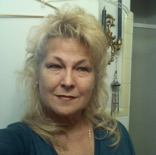 Kathy Matthews