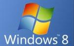 Windows 8 - Integrált jelszókezelő lesz benne