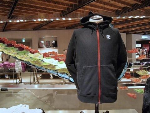 Nike Sportswear 8220LeBron James8221 Collection 8211 Actual Photos