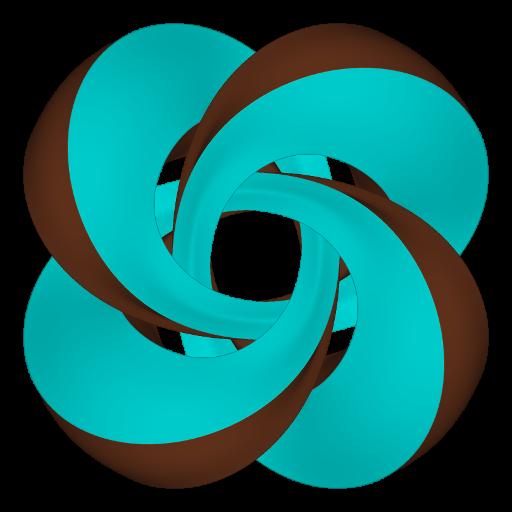 3DLirious (8 Parts)