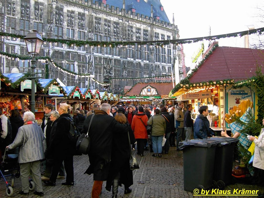 Rathaus (Weihnachtsmarkt)