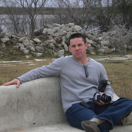 Todd Mcfarland Photo 19