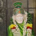 Om Sri Sadguru Shirdi Saibaba Trust