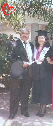 Nancy Villegas