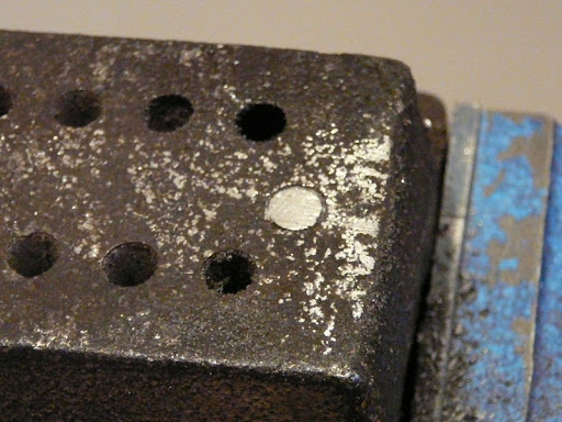 Tornillos agarrados  P1050938ul2