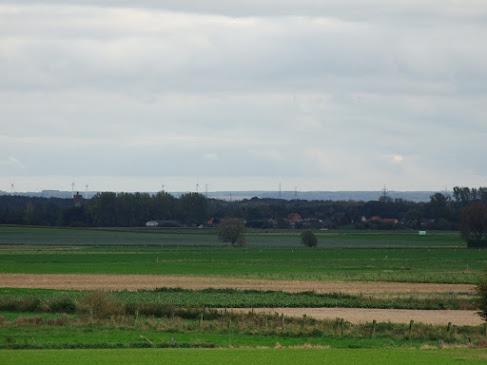 Parc Eolien Leuze-en-Hainaut & Beloeil DSCF9413.JPG