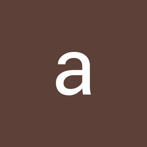 adrian_bau