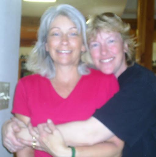 Debbie Boggs Photo 16