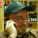 Tobias Mantsch