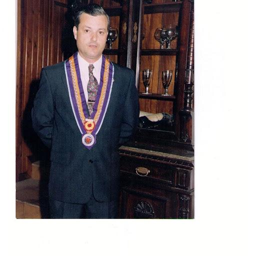 Cruz Moreno Photo 16