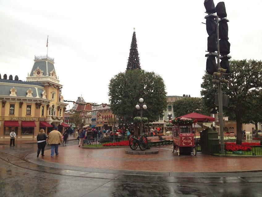 Disneyland Californie Decembre 2013 ! IMAGE_8903C014-26AB-4199-A393-9EFB15D54F1E