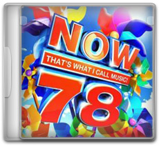 Now That's What I Call Music! 78 (2011)