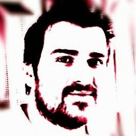 Rubén Rollano Carcajona - Su perfil. Votar, valora y comunicate