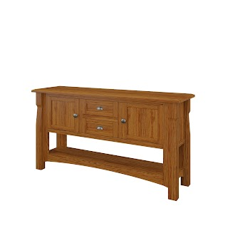 catalina sideboard
