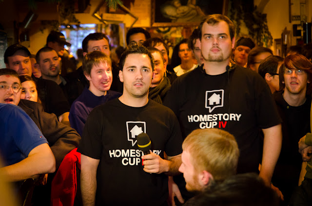 homestorycup
