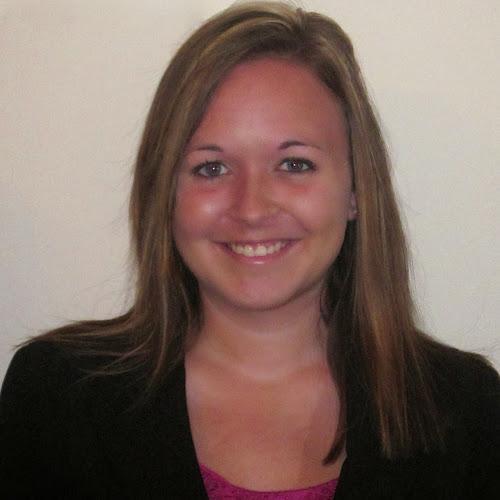 Katie Profile Photo